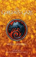Companions Quartet 02 Gorgons Gaze