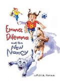 Emma Dilemma & the New Nanny