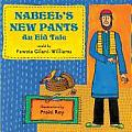 Nabeel's New Pants: An Eid Tale