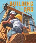 Building with Dad