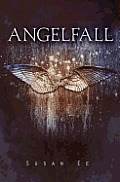 Penryn & End of Days 01 Angelfall