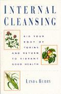Internal Cleansing