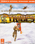 Tribes: Prima's Official Strategy Guide