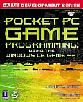 Pocket Pc Game Programming Using The Windows Ce