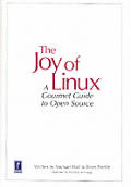 The Joy of Linux (Miscellaneous)