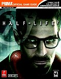 Half-Life 2: Prima Official Game Guide (PC Version)