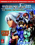 Phantasy Star Online Episode III: C.A.R.D. Revolution: Prima's Official Strategy Guide