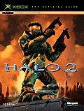 Halo 2 (Prima Official Game Guides)
