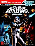 Star Wars Battlefront II (Prima Official Game Guides)