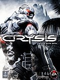 Crysis: Official Game Guide (Prima Official Game Guides)