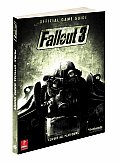 Fallout 3: Prima Official Game Guide (Prima Official Game Guides)