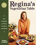 Reginas Vegetarian Table Your Invitation