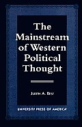 The Mainstream of Western Political Thought