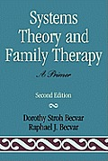 Systems Theory & Family Therapy A...