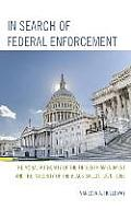 In Search of Federal Enforcement: The Moral Authority of the Fifteenth Amendment and the Integrity of the Black Ballot, 1870-1965