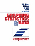 Graphing Statistics & Data: Creating Better Charts