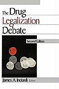 Drug Legalization Debate (2ND 99 Edition)