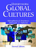Understanding Global Cultures 2nd Edition Metaph