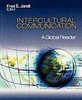 Intercultural Communication : Global Reader (04 Edition)