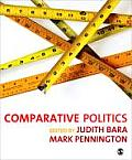 Comparative Politics (09 Edition)