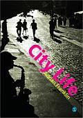 City Life (10 Edition)