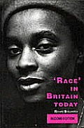 'Race' in Britain Today