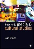 How To Do Media and Culture Studies (03 - Old Edition)
