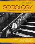 Sociology Exploring The Architecture 5th Edition