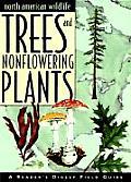 North American Wildlife Trees & Non Flow