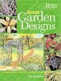 Great Garden Designs