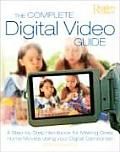 Complete Digital Video-guide (05 Edition)