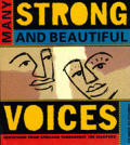 Many Strong & Beautiful Voices Quotations From Africans Throughout the Diaspora