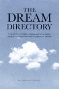 Dream Directory The Comprehensive Guide To Ana