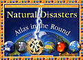 Natural Disasters Power Of Nature As You