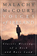 Voices Of Ireland