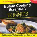 Italian Cooking Essentials For Dummies