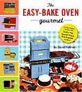 Easy Bake Oven Gourmet