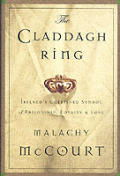 Claddagh Ring Irelands Cherished Symbol