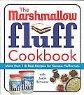 Marshmallow Fluff Cookbook