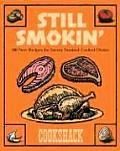 Still Smokin