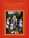 Alice's Adventures in Wonderland (Classic Tale)