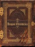 Dragon Chronicles The Lost Journals of the Great Wizard Septimus Agorius