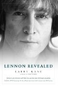Lennon Revealed Beatles