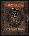 Pirate Soul A Swashbuckling...
