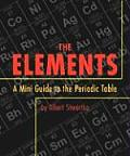 Elements A Mini Guide To The Periodic Table