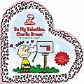 Be My Valentine, Charlie Brown