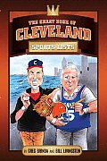 Great Book Of Cleveland Sports Lists