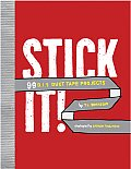 Stick It 99 Diy Duct Tape Projects