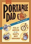 Portable Dad Fix It Advice for When Dads Not Around