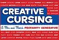 Creative Cursing a Mix n Match Profanity Generator